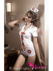 "Костюм ""Naughty Nurse """