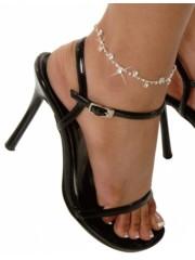 """Анклет """"Daisy Ankle"""""""