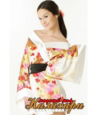 """Халатик """"Kimono Style"""""""