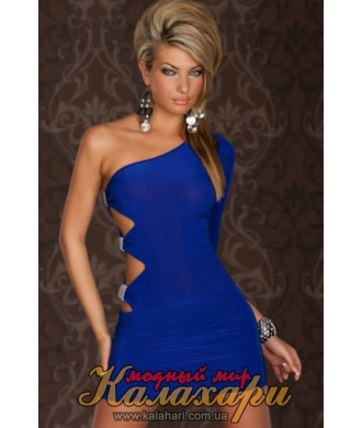 """Платье  """"Glorious Fashion"""""""