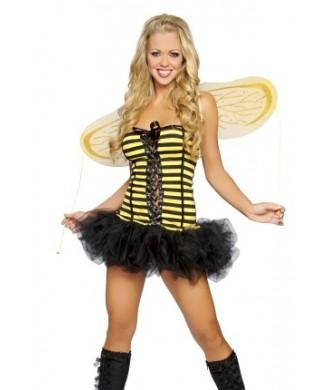 """Костюм """"Honey Bee"""""""