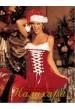 "Костюм ""Santas Candy Girl"""