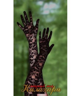 "Перчатки ""Nifty Gloves"""