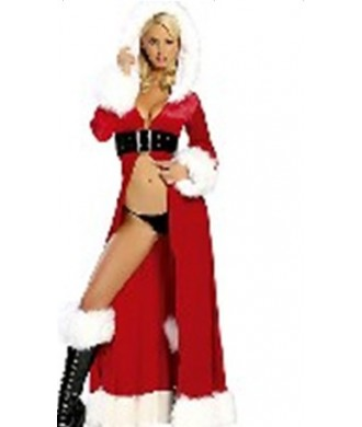 """Костюм """"Sexy Christmas"""""""