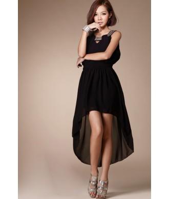 """Платье """"Great Madelon"""""""