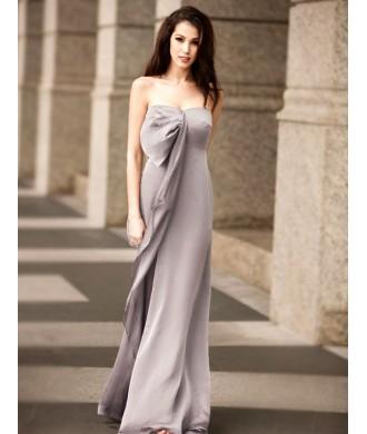 """Платье """"Glorious Brigitta"""""""