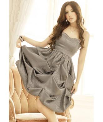 "Платье ""Enchantment Holly"""