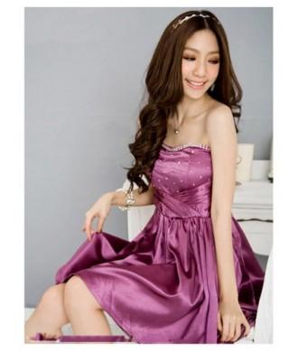 "Платье ""Valentia Easement"""