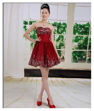 "Платье ""Linea Dress Fashion"""