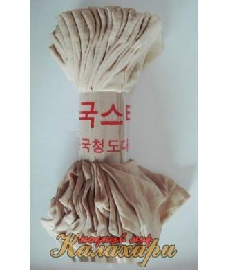 """Носки """"Just Socks """"(10 пар)"""