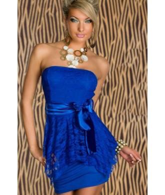 "Платье ""Double-layer Hip Tutu"""