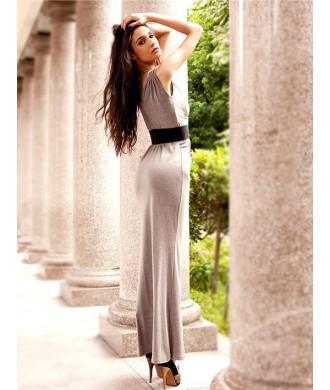 "Платье ""Perfection Dress"""