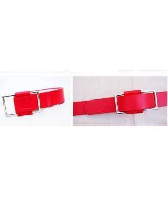 "Ремень ""Fashion belt"""