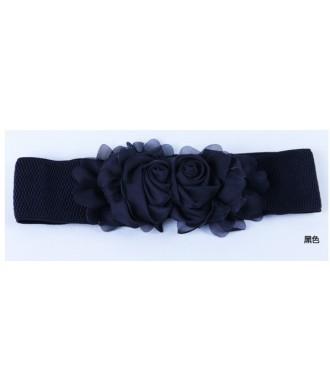 "Пояс ""Flower Belt"""