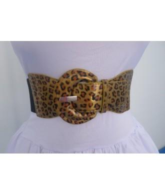 "Пояс ""Flamboyant Belt"""