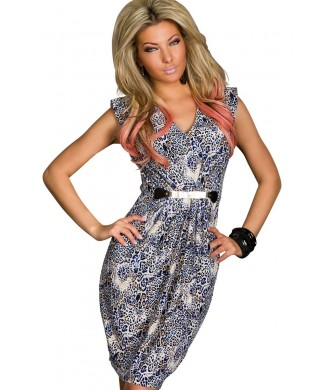"Платье ""Vintage Dress"""