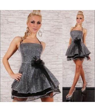 "Платье ""Lace Princess"""