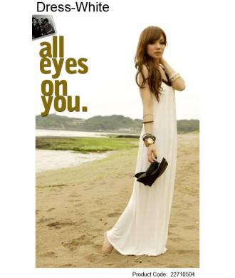 """Платье-сарафан """"All Eyes On You"""""""